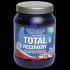 Victory Endurance Total Recovery 750gr
