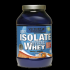Victory Energy Isolate Crystal Whey 1600g