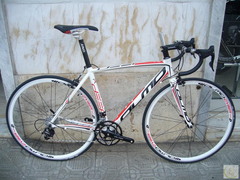 Best Olmo Deep Prezzo Images - Skilifts.us - skilifts.us