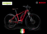 E-SESTRIERE EXTREME 8.0