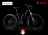 E-SESTRIERE EXTREME 9.0