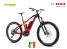 http://www.ciclipuzone.com/product.php?itemID=4192
